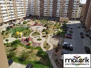 Продам 1-ком. квартиру в ЖК ЭкоСоларис Одесса