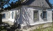 Сдам дом в с. Охримовка Запорожская обл. Акимовка