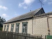 Продам 4-к. Дом в Приднепровске Днепр