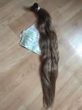 Купимо волосся у Киеви дорого.Зачиска у подарунок. Киев