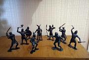Фігурки вікінгів, піратів Белая Церковь