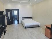 Здам в оренду 1 кімн квартиру в новобудові Ровно