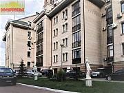 • Без% Продажа помещения 244 кв м Бехтеревский пер-к евроремонт н/ж/ф Киев