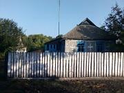 Продам будинок Шепетовка