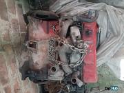 Двигун ВАЗ 2101. 1.2 в хорошому стані Немиров