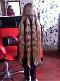 Как продать волосы дорого в Днепре? Днепр