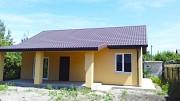 Продам загородный дом 2021 г.п. в пригороде Днепра (г. Подгородное) Дніпро