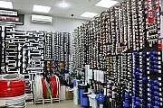 Сантехника, насосное оборудование, фитинги Луганск Луганск