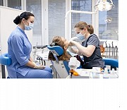 Стоматология доктора Шаповалова в Луганске Луганск