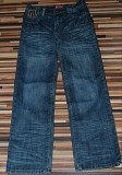 Джинсы, штаны XbW Jeans для мальчика Киев