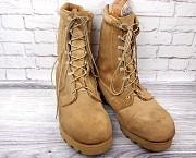 Ботинки, берцы армейские кожаные Belleville ICWT Херсон