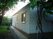 Продам дом с большой усадьбой Сватово