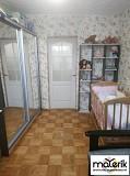 Предлагается к продаже 3-комн. квартира по ул. Добровольского. Одесса