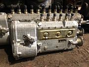 Насос топливный (ТНВД) для двигателя 3Д6 СБ257-00-3-03 Херсон