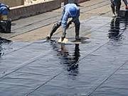 Дом, квартира, а крыша течёт? Как сделать… Киев