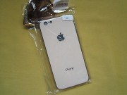 Новый красивый чехол на iPhone 6/6S Пирятин