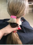 Продать волосы ухоженные детские, женские или мужские волосы в Одессе Одесса