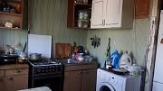 Продам 3-комн. квартиру в центре Северодонецк