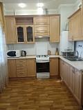 Продам 3-х комнатную квартиру с автономным отоплением в старом районе Северодонецк