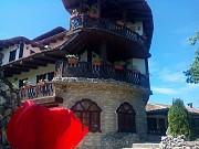 работа в Болгарии Житомир