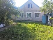 Теплий будинок в с. Деремезна Обухівського району Обухов