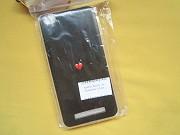 Новый силиконовый чехол на телефон Xiaomi Redmi 4A Пирятин