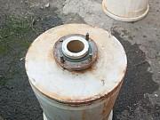 Продам фторопластовый реактор 70 л, Одесса Одесса