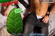 Секс-таблетка «HerbV» вы получите стойкую и здоровую эрекцию и продление полового акта 1 шт Запорожье