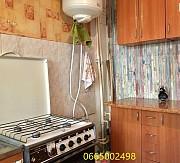 продам комнат в коммуне Одесса