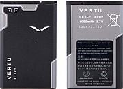 Продаем аккумуляторные батарея для мобильных телефонов Vertu Киев