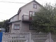 Продається будинок з земельною ділянкою Попельня