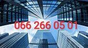 Быстрое оформление кредита под залог недвижимости Киев и область Київ
