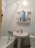 Сдам 2х-комнатную квартиру долгосрочно, 8 тыс. грн. Одесса