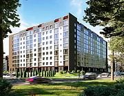 Нова 2к квартира в новому будинку, Обухів Обухов