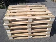 Закупаем деревянные поддоны дорого Кривой Рог Кривой Рог