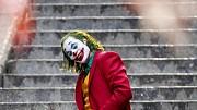 """ЧП""""Джокер 1"""" приглашает на работу заведующего складом Борисполь"""