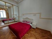 Шикарная квартира в самом центре Одесса