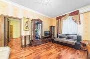 Квартира с видом на Соборную площадь . Рядом с Дерибасовской Одесса