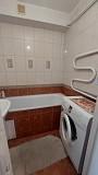 Сдам 2 комнатную квартиру в районе ДК Кирова. Запорожье