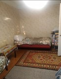 Сдам 1 комнатную квартиру в центре, бульвар Центральный, район Аллеи Роз. Запорожье
