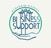 Супровід Бізнесу надає послуги з ведення бухгалтерського аутсорсингу Ровно