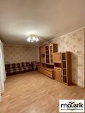 В продаже 3-комн. квартира на ул. Паустовского. Одесса