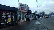 Сдаётся маф метро Святошин пр-т Победы 100, 18м2 Киев