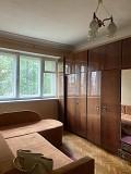 Продається квартира в місті Ивано-Франковск