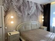 Сдам 2 комнатную квартиру на Маяковского, улица Независимой Украины, 51. Запорожье