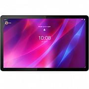 Планшет Lenovo Tab P11 Plus 6/128 LTE Slate Grey (ZA9L0127UA) Киев