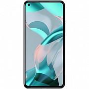 Мобильный телефон Xiaomi 11 Lite 5G NE 8/256GB Black Киев