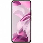 Мобильный телефон Xiaomi 11 Lite 5G NE 8/256GB Pink Киев