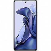 Мобильный телефон Xiaomi 11T 8/256GB Meteorite Gray Киев