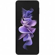 Мобильный телефон Samsung SM-F711B/128 (Galaxy Z Flip3 8/128Gb) Phantom Black (SM-F711BZKASEK) Киев